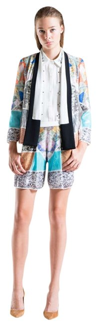 Preload https://item2.tradesy.com/images/clover-canyon-roadside-quilt-sequin-jacket-size-8-m-331401-0-0.jpg?width=400&height=650