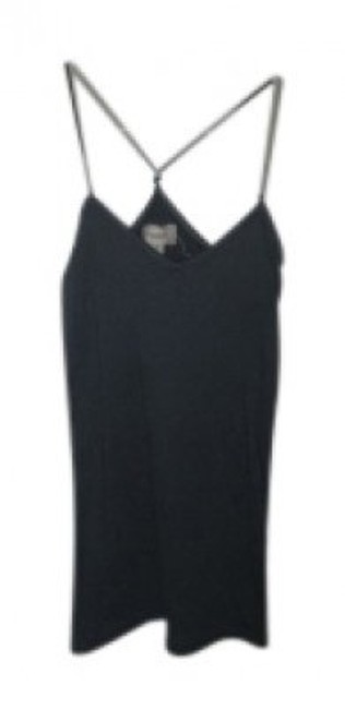 Preload https://img-static.tradesy.com/item/33194/abercrombie-and-fitch-blue-racerback-tank-topcami-size-8-m-0-0-650-650.jpg