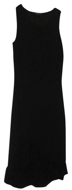 Preload https://img-static.tradesy.com/item/332037/etcetera-knit-knee-length-short-casual-dress-size-6-s-0-1-650-650.jpg