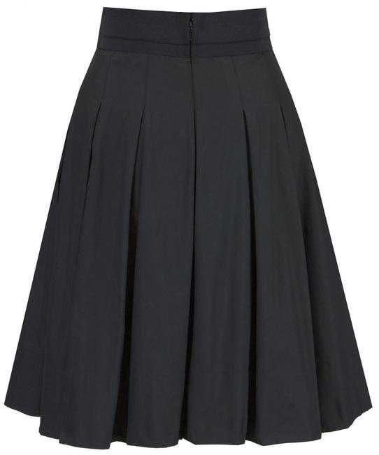 DKNY Skirt Black Image 2