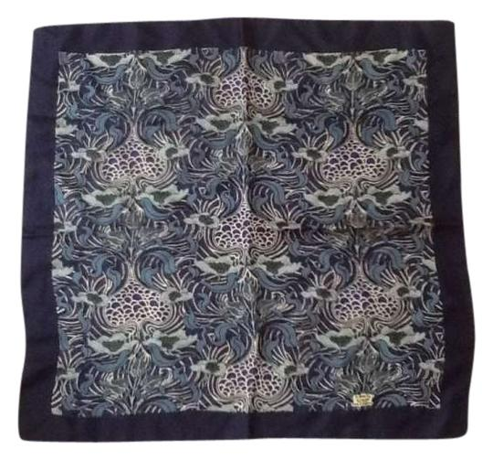 Liberty of London for Target Pure silk scarf