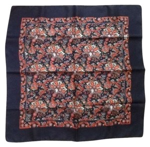 Liberty of London for Target Liberty silk