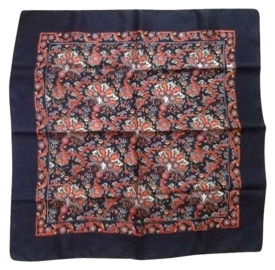Preload https://img-static.tradesy.com/item/332296/liberty-of-london-for-target-navy-print-silk-scarfwrap-0-0-540-540.jpg