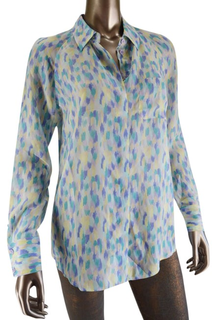 Preload https://item5.tradesy.com/images/equipment-femme-long-sleeve-painter-paletter-silk-blouse-button-down-top-size-4-s-332384-0-0.jpg?width=400&height=650