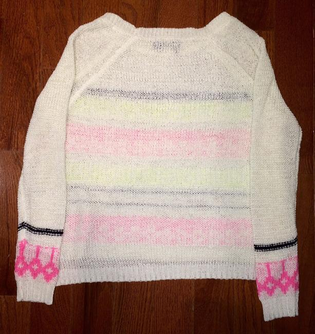 Other Tribal Spring Summer Boho Sweater