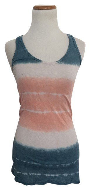 Preload https://item5.tradesy.com/images/tie-dye-omgirl-tank-topcami-size-8-m-3324394-0-0.jpg?width=400&height=650