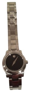 Movado Movado Womens Watch