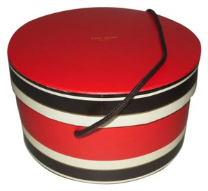 Kate Spade Kate Spade Decorative Box - Large - 9