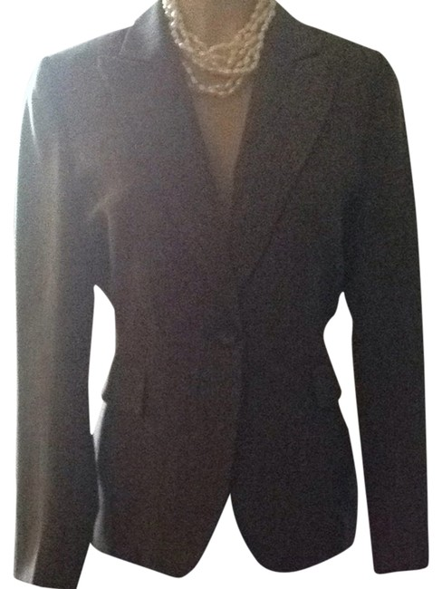 Preload https://item1.tradesy.com/images/t-tahari-2piece-pant-suit-size-6-s-3325255-0-0.jpg?width=400&height=650