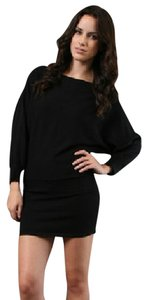 Juicy Couture Merino Sweater Dress