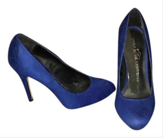 Rock & Republic Cobalt Pumps