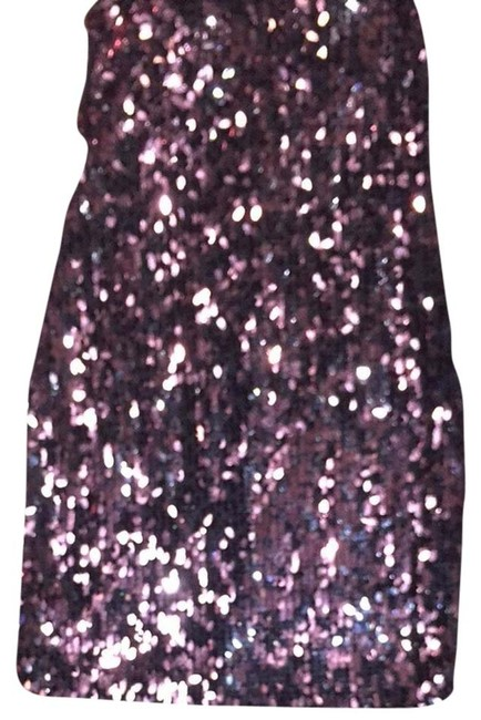 Preload https://item1.tradesy.com/images/as-u-wish-night-out-dress-size-4-s-3325630-0-0.jpg?width=400&height=650