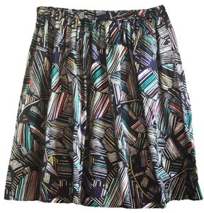 Duro Olowu Jcpenny Skirt Multi