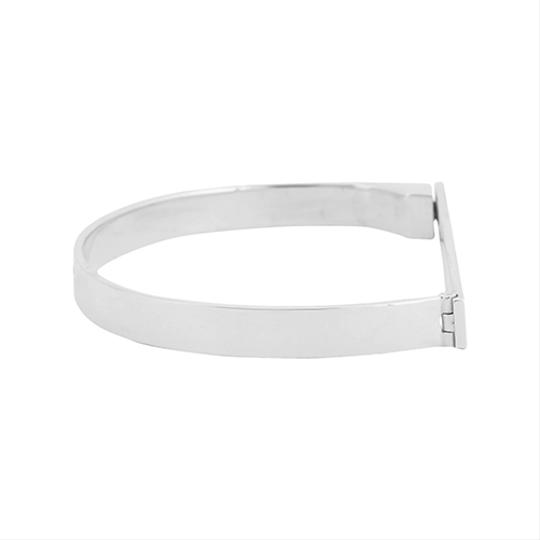 Other Screw Me in Bangle 925 Silver
