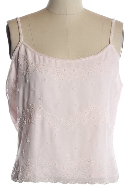 Apart Impressions Top Pale Pink