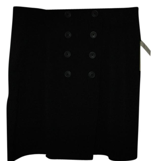 Preload https://img-static.tradesy.com/item/3328033/essentials-by-abs-black-skirt-size-10-m-31-0-0-650-650.jpg