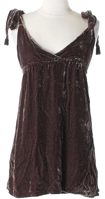 Juicy Couture Silk Dress