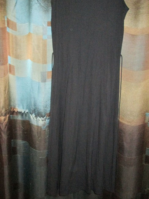 Ann Taylor LOFT Victorian Made In Usa Chic Classic Dress
