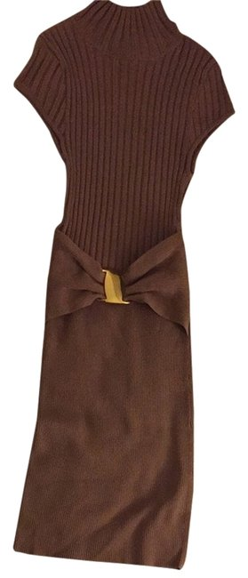 Preload https://item5.tradesy.com/images/marciano-workoffice-dress-size-0-xs-3329044-0-0.jpg?width=400&height=650