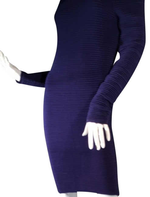Preload https://item3.tradesy.com/images/navy-blue-casual-maxi-dress-size-8-m-3329077-0-0.jpg?width=400&height=650