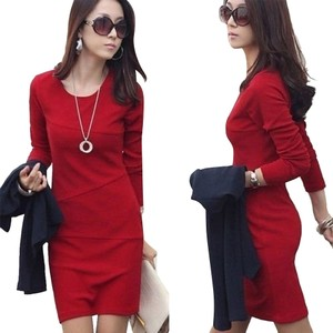 Blouse Clothing Dress