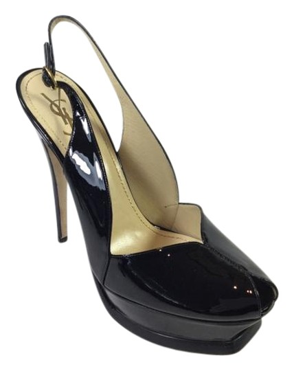 Preload https://item3.tradesy.com/images/saint-laurent-black-patent-peep-toe-slingback-pumps-size-us-115-3329722-0-2.jpg?width=440&height=440