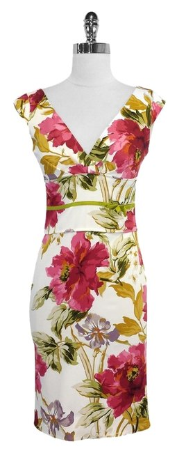 Karen Millen short dress on Tradesy
