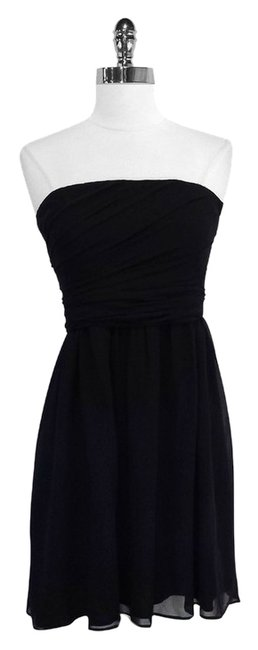 Preload https://item2.tradesy.com/images/theory-black-silk-strapless-mini-cocktail-dress-size-4-s-3330316-0-0.jpg?width=400&height=650
