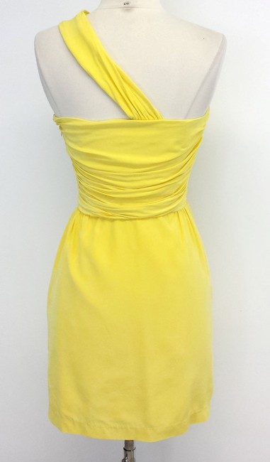 Mara Hoffman Dress