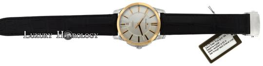 Maurice Lacroix Maurice Lacroix Pontos PT6148-PS101-130 Steel 18K Gold Automatic Watch