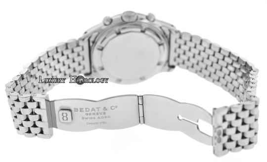 Bedat & Co Bedat & Co No. 8 Chronograph 818.018.310 Date Automatic Watch