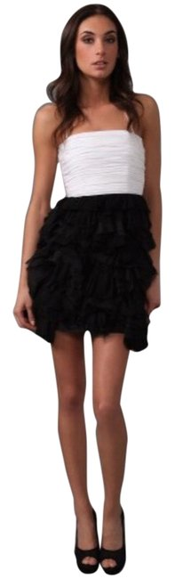 Preload https://item4.tradesy.com/images/alice-olivia-stacey-poof-formal-dress-size-2-xs-3332233-0-4.jpg?width=400&height=650