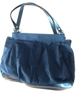 MICHE Shoulder Bag