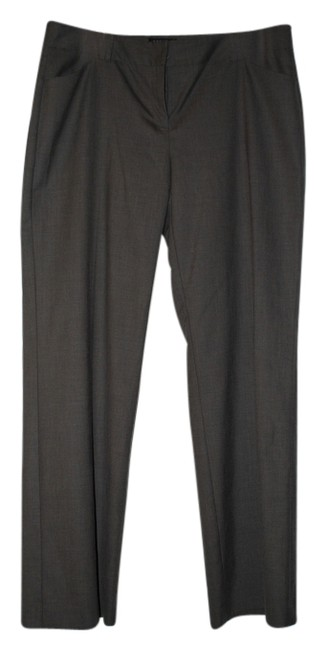 Preload https://item3.tradesy.com/images/axcess-tan-trousers-size-14-l-34-3333067-0-0.jpg?width=400&height=650