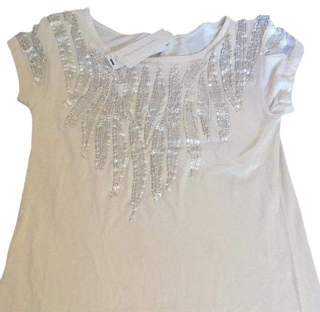 Preload https://item1.tradesy.com/images/french-connection-tunic-3333115-0-0.jpg?width=400&height=650