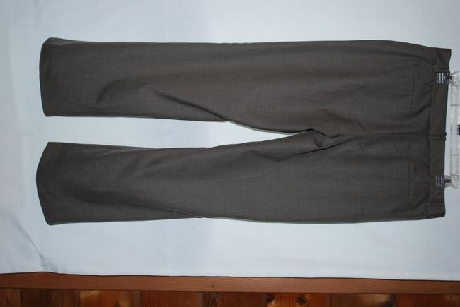 Axcess Trouser Pants Tan