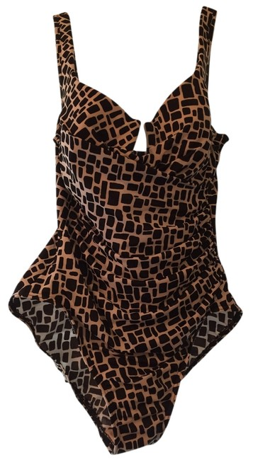 Miraclesuit Swimsuit 30%OFF