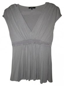 Express Top Light Gray