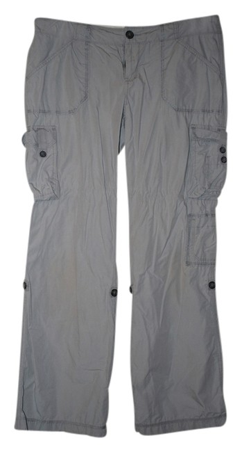 Preload https://item5.tradesy.com/images/old-navy-dove-grey-cargo-pants-size-14-l-34-3334099-0-0.jpg?width=400&height=650