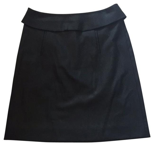Marc by Marc Jacobs Business Work Professional Skirt Black