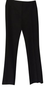 Marciano Business Work Daily Pants