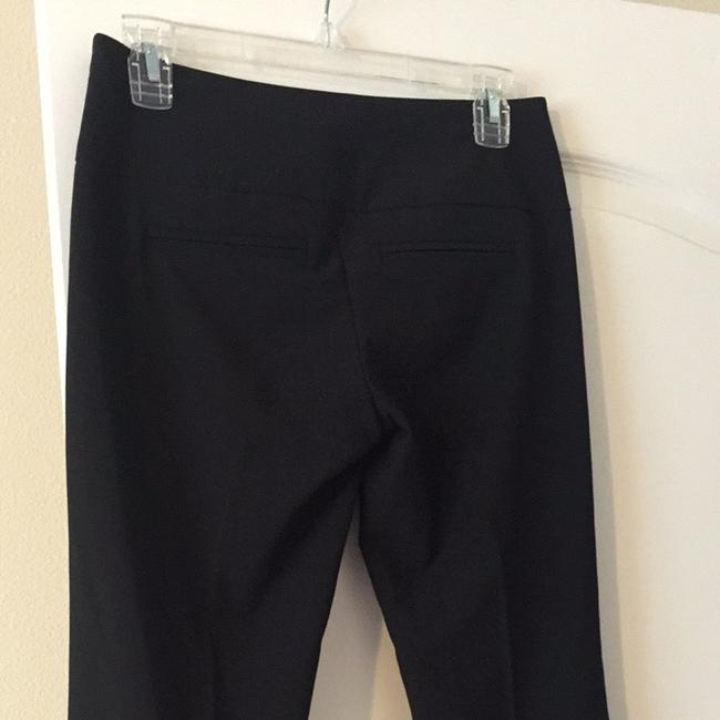 Marciano Business Work Daily Straightlegs Pants