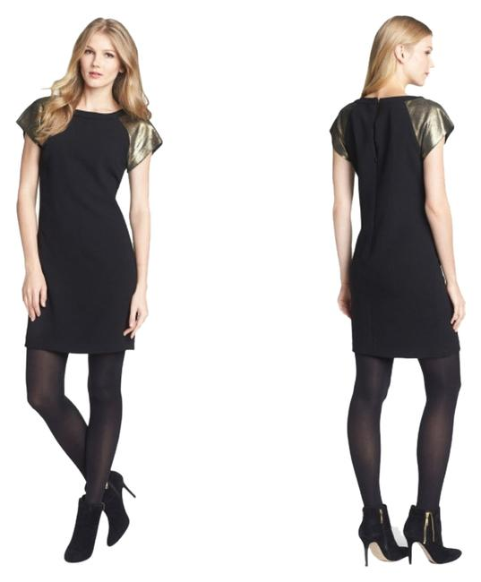 Preload https://item4.tradesy.com/images/trina-turk-comrie-crepe-shift-above-knee-workoffice-dress-size-8-m-3336178-0-0.jpg?width=400&height=650