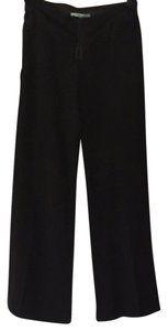 Marciano Business Work Daily Flare Pants