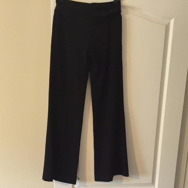 Marciano Business Work Daily Flare Career Pants