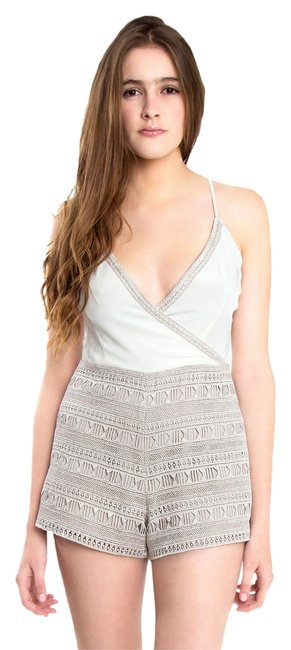 Preload https://item1.tradesy.com/images/dolce-vita-rompers-jumpsuits-3338335-0-0.jpg?width=400&height=650