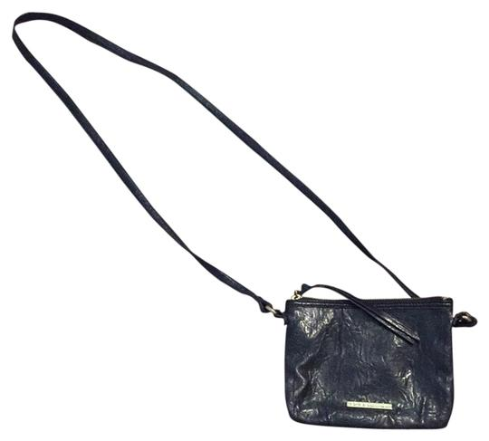 Preload https://item5.tradesy.com/images/bcbgeneration-black-pleather-cross-body-bag-3338749-0-0.jpg?width=440&height=440