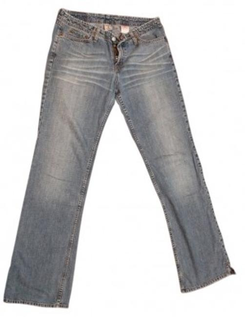 Preload https://img-static.tradesy.com/item/33390/lucky-brand-light-stonewash-wash-wonder-829-x-long-boot-cut-jeans-size-29-6-m-0-0-650-650.jpg