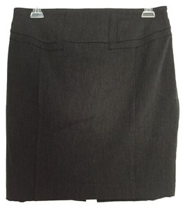 Express Design Studio Skirt