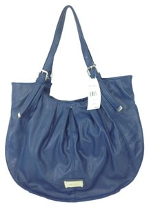 Nine West Tote in Navy